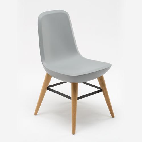 Cover_devorm_product-pebblechair