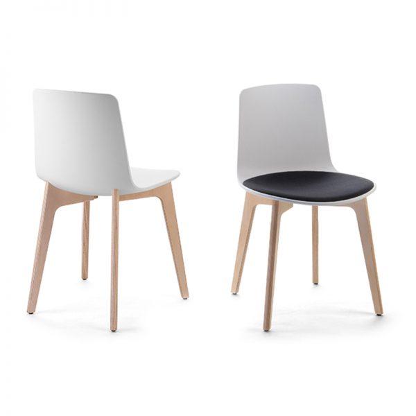 ENEA – Lottus wood