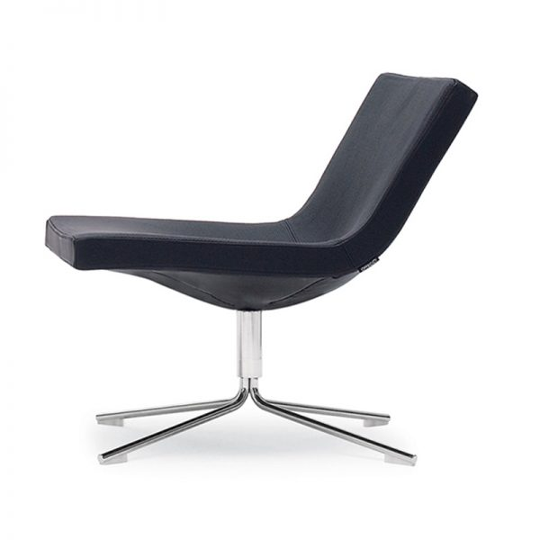 OFFECCT – Bond easy chair
