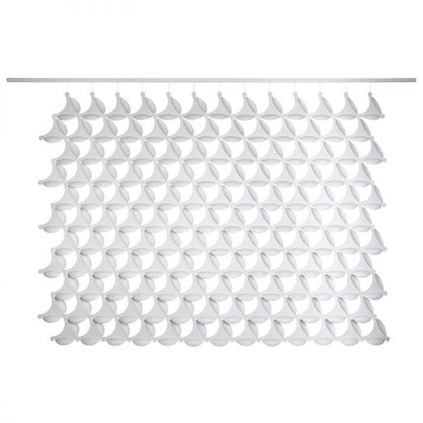 OFFECCT – Membrane