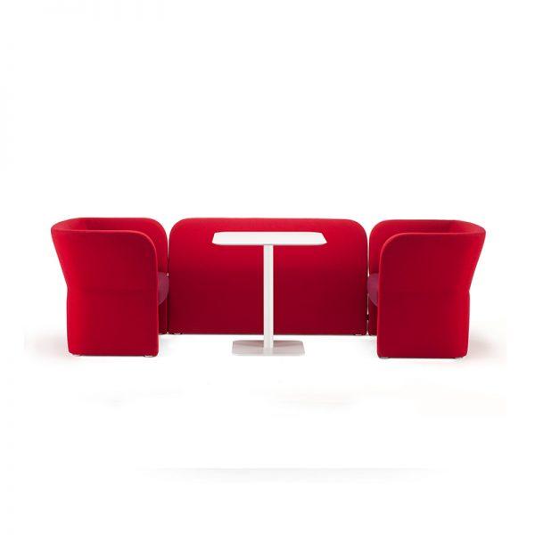 True Design – Oracle