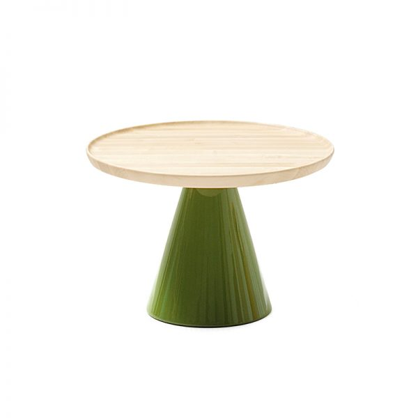 Sancal – Pion table_1