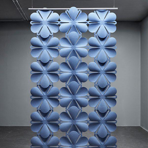 Abstracta – Airbloom_1