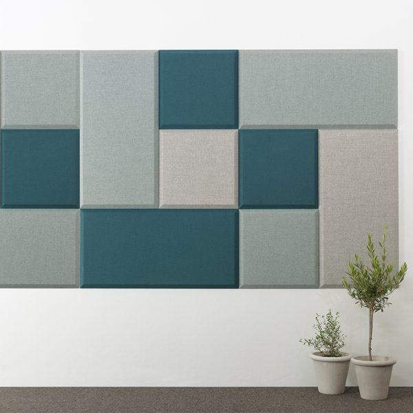 Abstracta – Domo wall_1