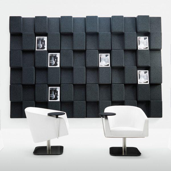 Abstracta – Window wall_1