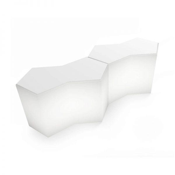 Pedrali – Iceberg_1
