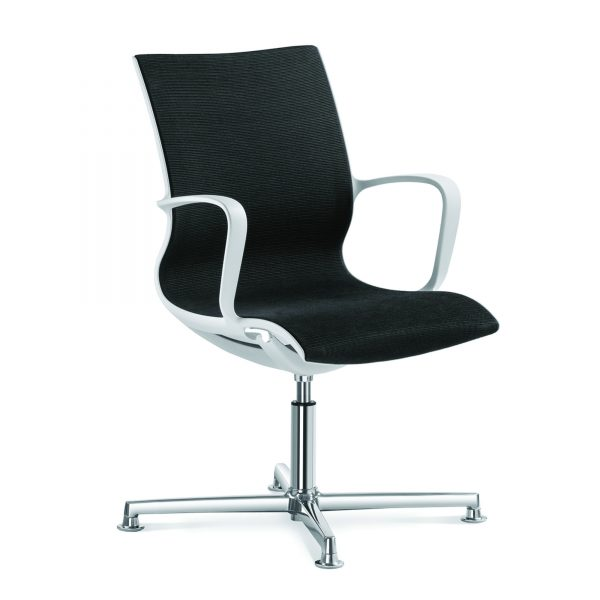 LD Seating – Everyday 760 F30-N6_r