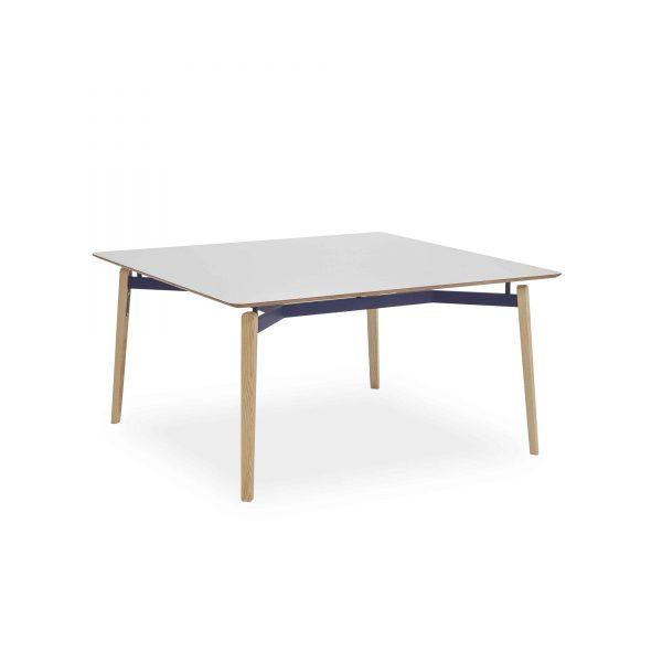B&T – Bow Table (13)_r