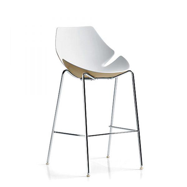 Diemme – Eon stool (2)_r