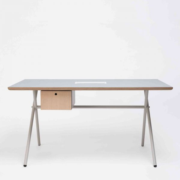 Ondarreta – Bai desk (4)_r